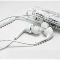 Headset Handsfree Earphone SAMSUNG GALAXY S3 S4 S5 NOTE 1 2 3 4 ORI