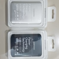 Power Bank SAMSUNG 10200mAh Fast Charge Original 100%