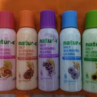 Harga Natur E Hand Body Lotion Travelbon.com