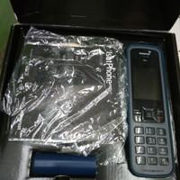 Jual Telepon (Hp) Satelit Inmarsat Isatphone Pro Bekas/Second/Seken