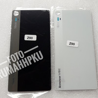 Casing belakang / Back cover Lenovo Vibe shot Z90