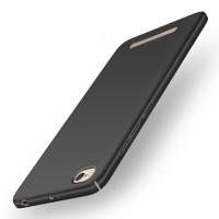 Moto E4 PLUS Xiaomi Redmi Note 5a NOTE 5 PRO Mi 6x 5x A1 Baby Skin Ha