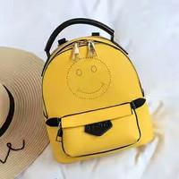 RS713 tas import ransel punggung backpack batam wanita