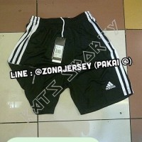 Harga Celana Futsal Adidas DaftarHarga.Pw