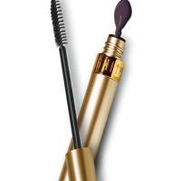 Harga mustika ratu mascara purple | Hargalu.com