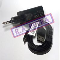 Charger Lenovo A7000 Plus A7700 Carger Cas Casan Original 2.0A