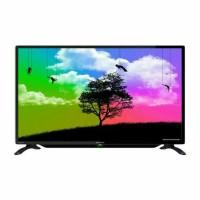 SHARP 32LE179 LED TV 32 INCH AQUOS TH 32LE179i