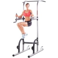 CUCI GUDANG - MULTI GRIP CHIN UP BAR MACHINE - PERALATAN GYM FITNES