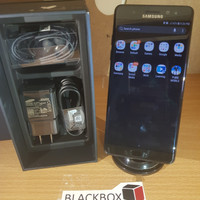 Hp SAMSUNG NOTE FE (fan edition / Note 7 fullset original second seken