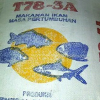 Harga Ikan Bandeng Travelbon.com