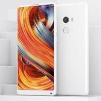 Handphone/HP Xiaomi Redmi Mi Mix 2 ORI DISTRIBUTOR [RAM 8GB/ROM 128GB]