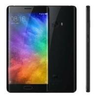 Handphone /HP Xiaomi Mi Note 2 Original DISTRIBUTOR [RAM 4GB/ROM 64GB]