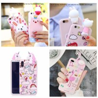 BGR 002 3D Intip Case Peep Case Disney Series For Samsung Galaxy J2 J