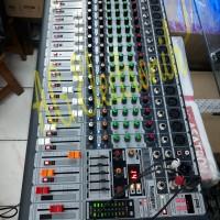 Mixer Audio Soundbest MPS-16(16 channel)
