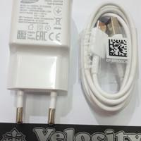 Charger Casan Original Samsung A5 , A7 , A3 , C9 PRO , S8 USB TIPE C