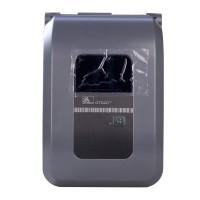 Barcode Printer ZEBRA GT820