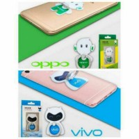 ORIGINAL I RING HP MEREK OPPO & VIVO