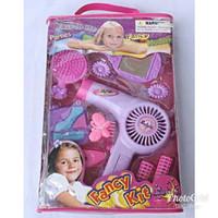Mainan Make Up Beauty fancy Kit