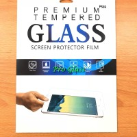 Samsung Tab A 10.1 P580 / P585 A6 Magic Glass Premium Tempered Glass