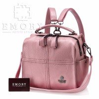 Best Seller EMORY Bernys 1347