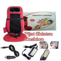 Harga Shiatsu Massager Travelbon.com