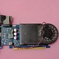 Nvidia Geforce Pegatron GT 530 1 GB 128 Byte Ddr3