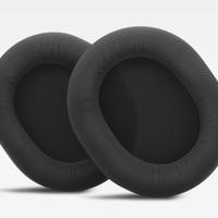 Steelseries Arctis Ear Cushion - Airwave