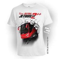 Harga Kaos 3d Bagus Travelbon.com