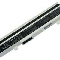 Baterai Laptop Netbook ASUS Eee PC 1011,1015,1016,1215, R011, R051,