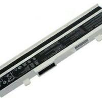Baterai Laptop Netbook ASUS Eee PC 1011,1015,1016,1215, R011, R051,