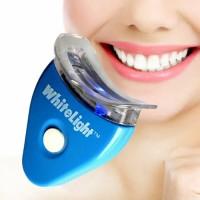 Whitelight Teeth / White Light/ Pemutih Gigi Original