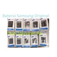 Battery Baterai Batre Samsung S4 i9500 Original