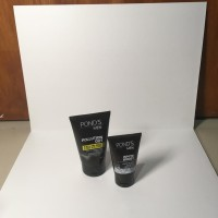 Alas Foto Lipat Polos 42 x 30 cm / Background Foto Polos Waterproof