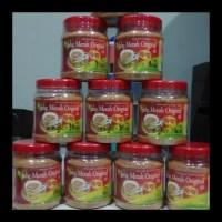 Harga Distributor Jahe Merah Travelbon.com