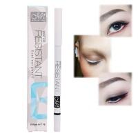 Landbis Styling White Eyeliner ( Eyeliner Warna Putih )