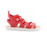 Flat Shoes Sneacker Merah Sepatu Wanita Murah BEST. Rp 90.400.  SurabayaSandal Cantik Yes. Tambah ke Wishlist. Austin Flats Sherice - Red 4568cc1f59