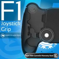 GameSir F1 Joystick Grip With Adjustable Swing Arm