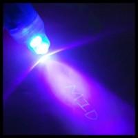 Harga Light Pen Hargano.com