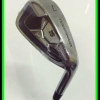 Harga Stick Golf Baru Hargano.com