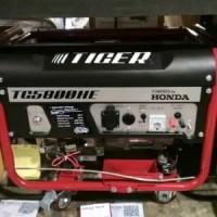 genset honda 2000 watt premium Diskon