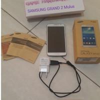 Samsung Galaxy Grand 2 Duos SM G7102 ex Sein