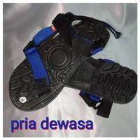Harga Sandal Gunung Dewasa  Hargano.com