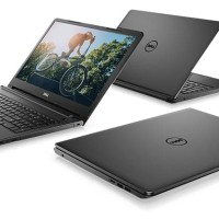 DELL Inspiron 3576 i7-8550U 8GB 2TB Radeon 520 15.6 WIN 10
