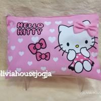 Harga Hello Kitty Cute DaftarHarga.Pw
