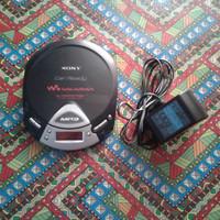 Harga Sony Discman Hargano.com
