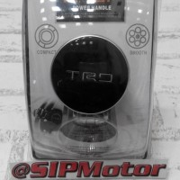 Putaran Stir Mobil / Power Handle Steer TRD IPOP