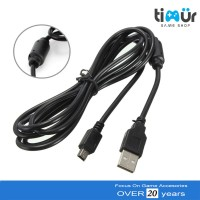 Kabel USB charger Stik Stick PS3 / PSP / PC VAIO SONY