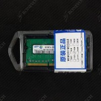 RAM Laptop Notebook Samsung 8GB DDR3 1600 mhz PC3 12800 Low Vo Murah
