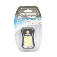 CAMELION WORK LIGHT SL7280 (TREND)