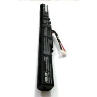 Original Battery Baterai Asus X550 X550Z X550ZE A4 batere batre laptop
